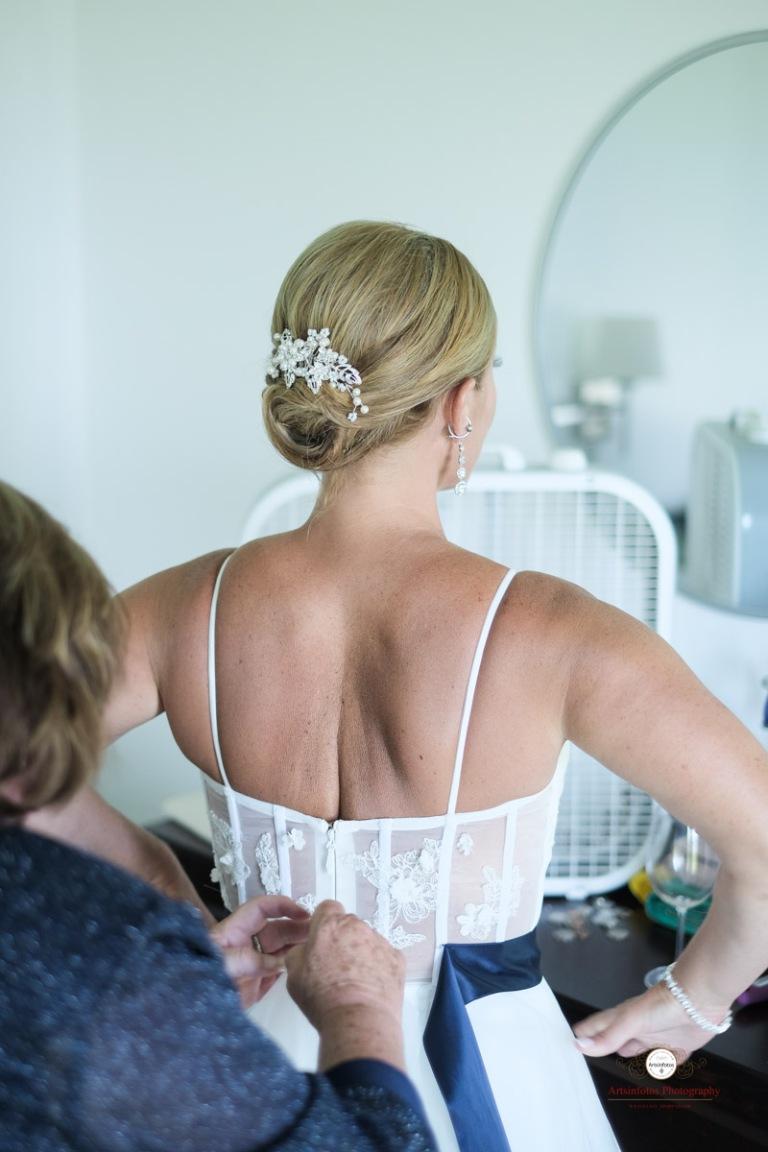 peaks island wedding blog 009