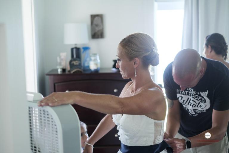 peaks island wedding blog 010