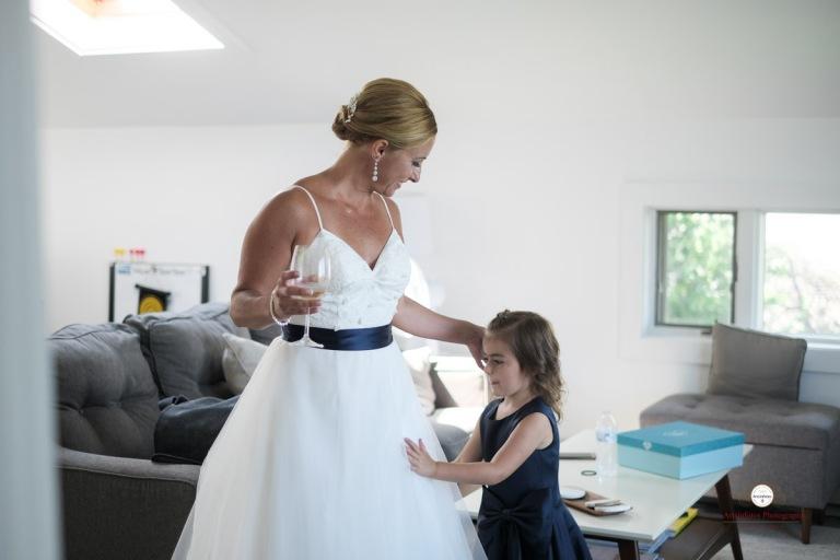 peaks island wedding blog 013