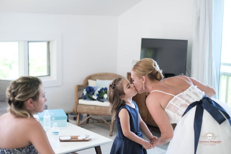 peaks island wedding blog 014