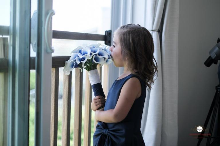 peaks island wedding blog 016