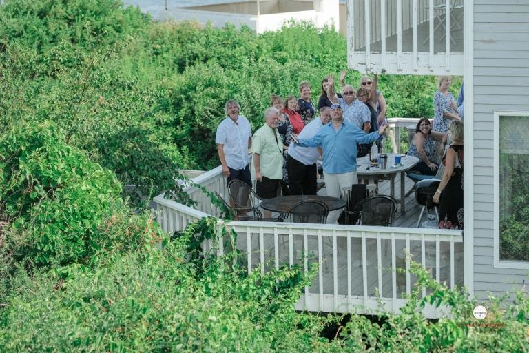 peaks island wedding blog 019