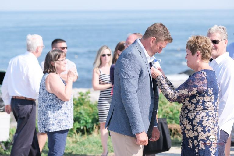 peaks island wedding blog 022