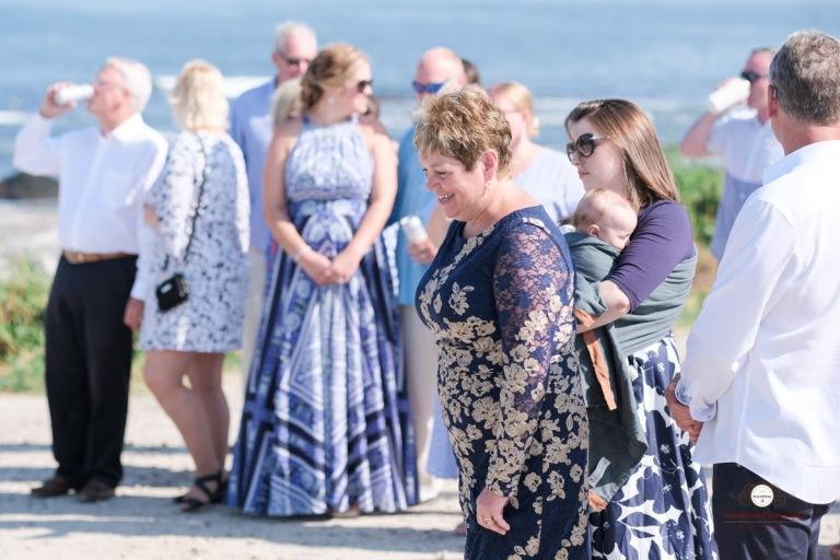 peaks island wedding blog 024