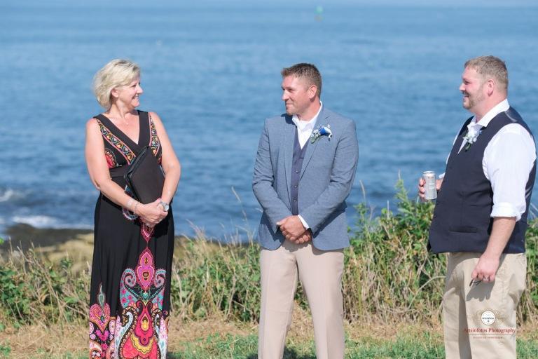 peaks island wedding blog 025