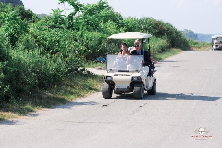 peaks island wedding blog 026