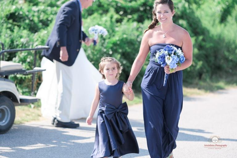peaks island wedding blog 027