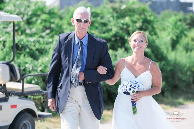 peaks island wedding blog 028