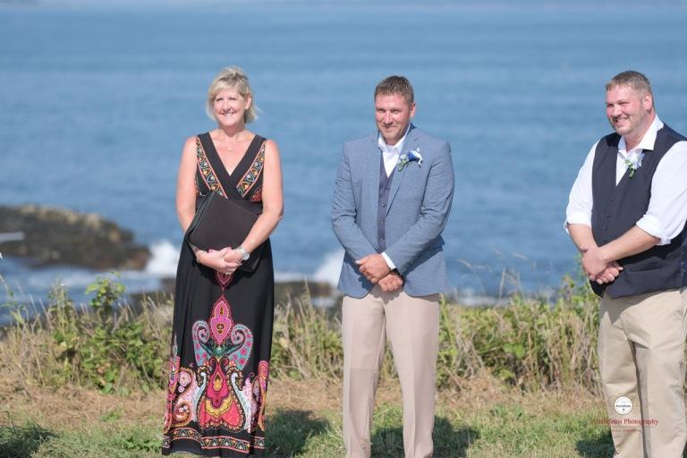 peaks island wedding blog 029