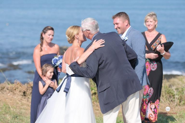 peaks island wedding blog 030