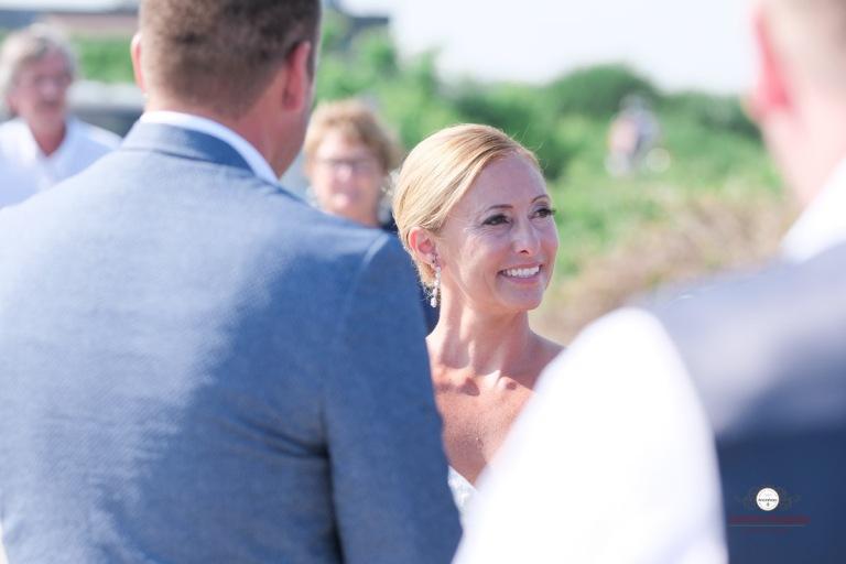 peaks island wedding blog 031