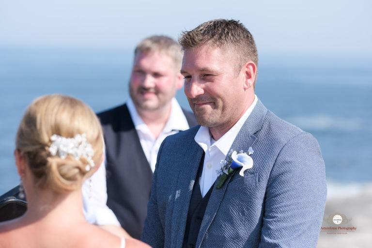 peaks island wedding blog 032