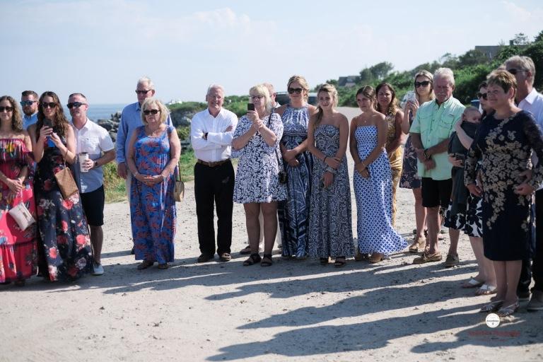 peaks island wedding blog 033