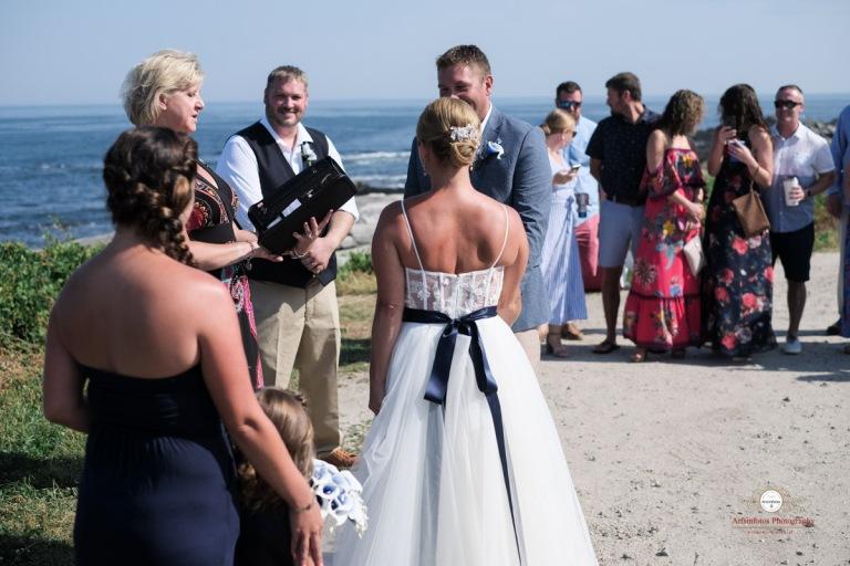 peaks island wedding blog 034