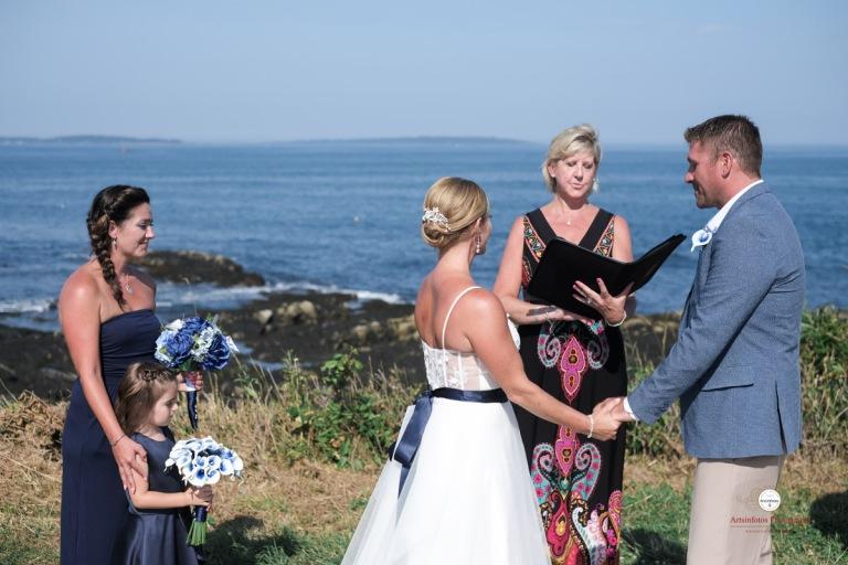 peaks island wedding blog 035