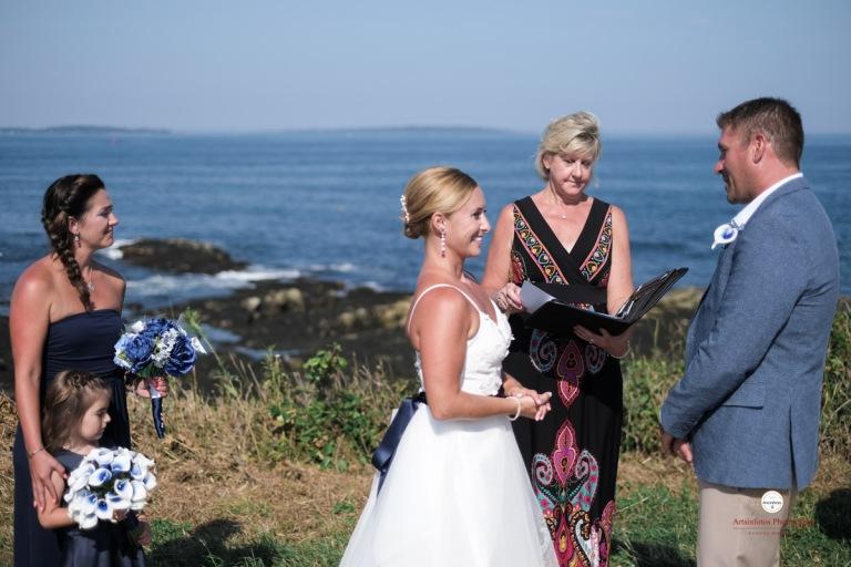 peaks island wedding blog 036