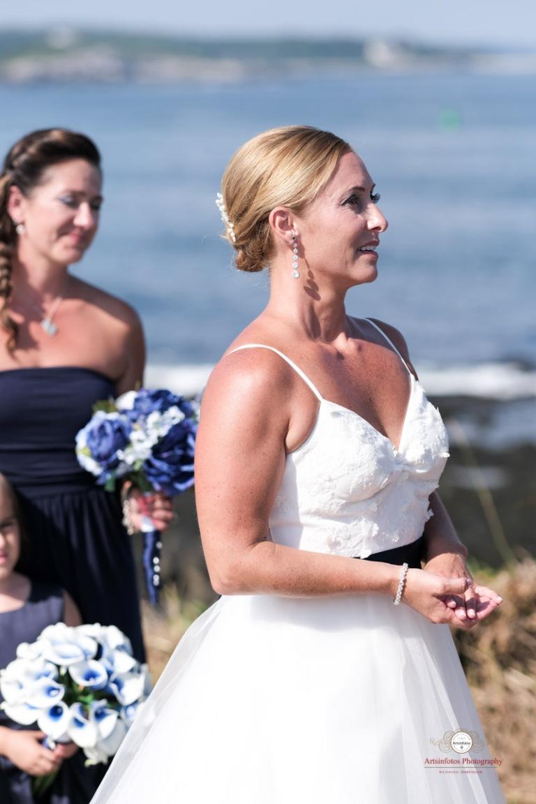 peaks island wedding blog 037