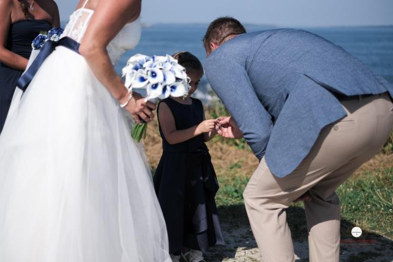 peaks island wedding blog 038