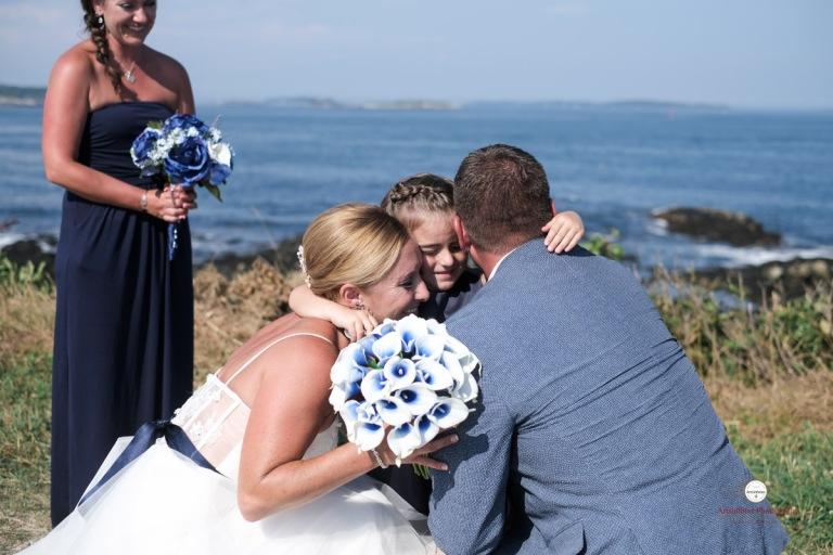 peaks island wedding blog 039