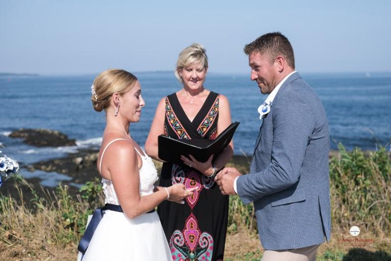 peaks island wedding blog 040