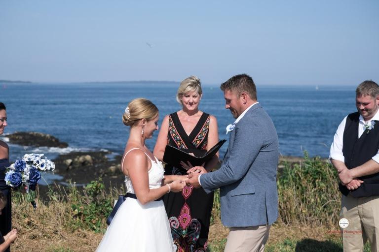 peaks island wedding blog 041