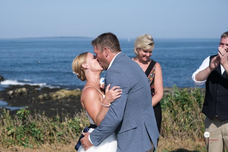 peaks island wedding blog 042