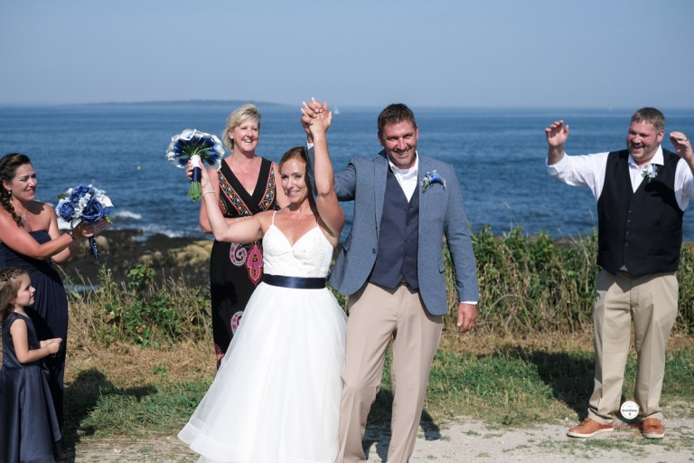 peaks island wedding blog 043