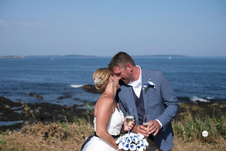 peaks island wedding blog 044
