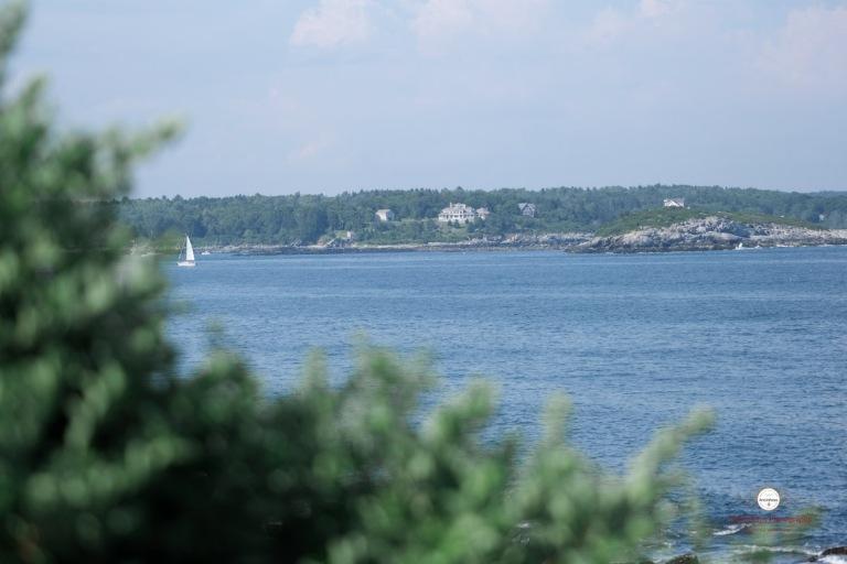 peaks island wedding blog 045