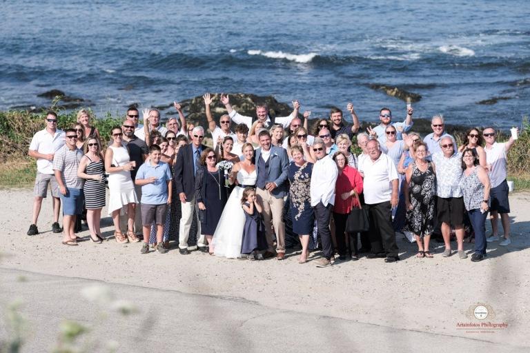 peaks island wedding blog 046