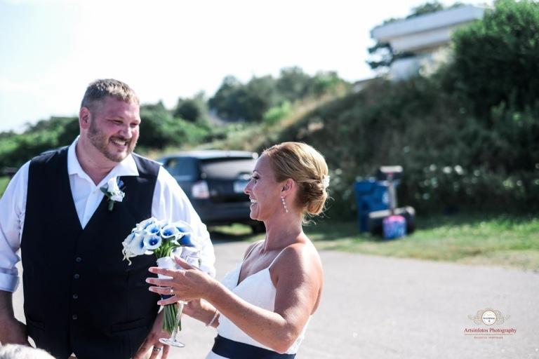peaks island wedding blog 048