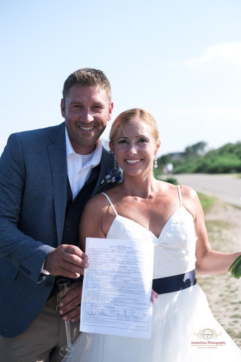 peaks island wedding blog 049