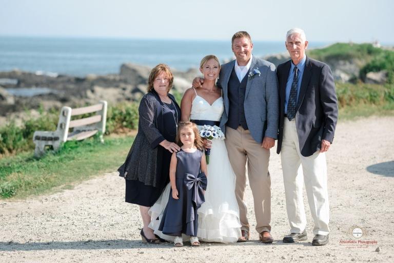 peaks island wedding blog 050