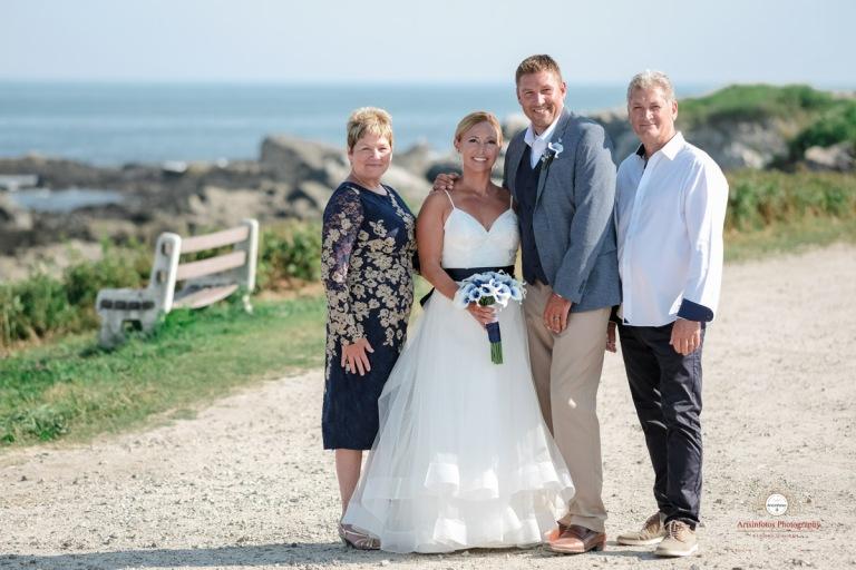 peaks island wedding blog 051