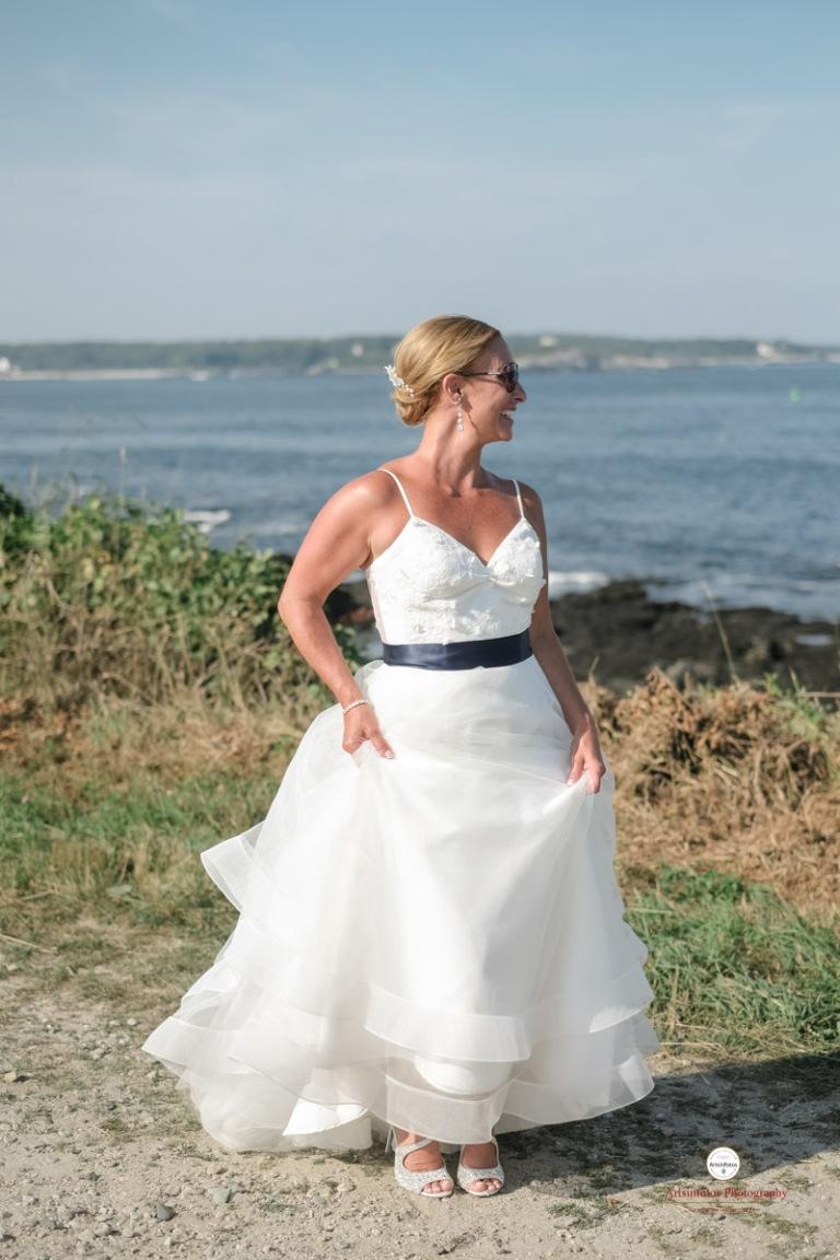 peaks island wedding blog 052