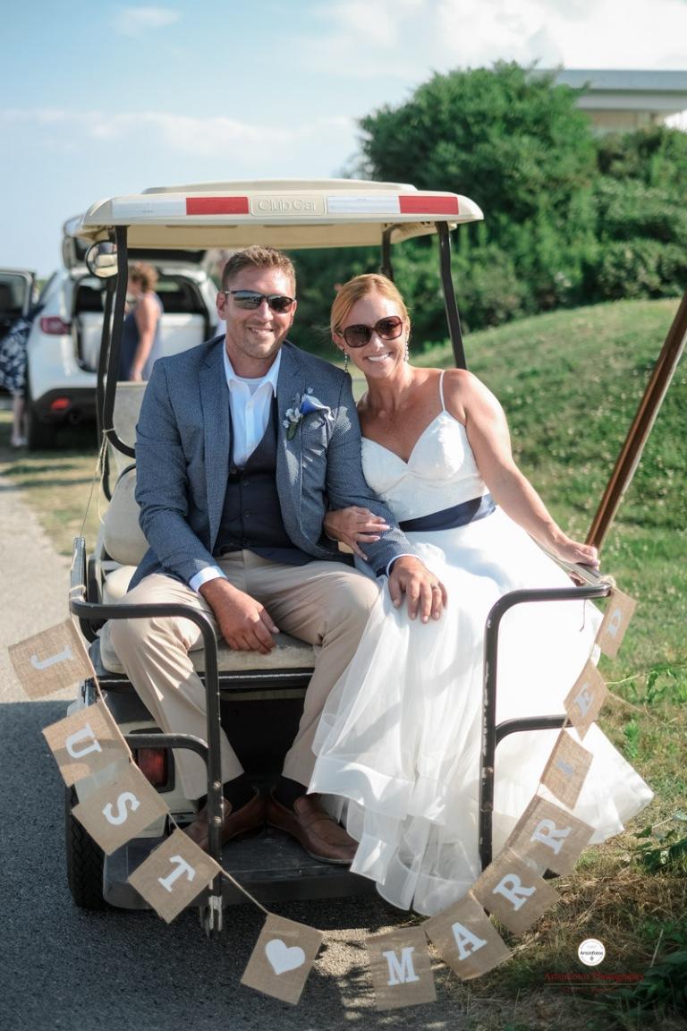 peaks island wedding blog 054