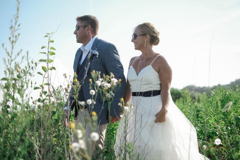 peaks island wedding blog 055