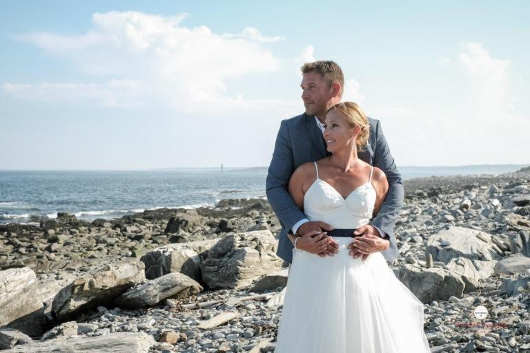 peaks island wedding blog 056