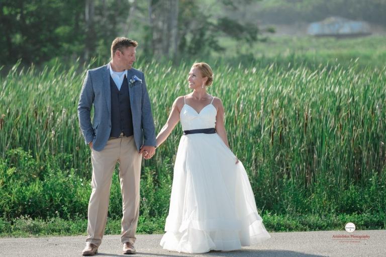 peaks island wedding blog 057