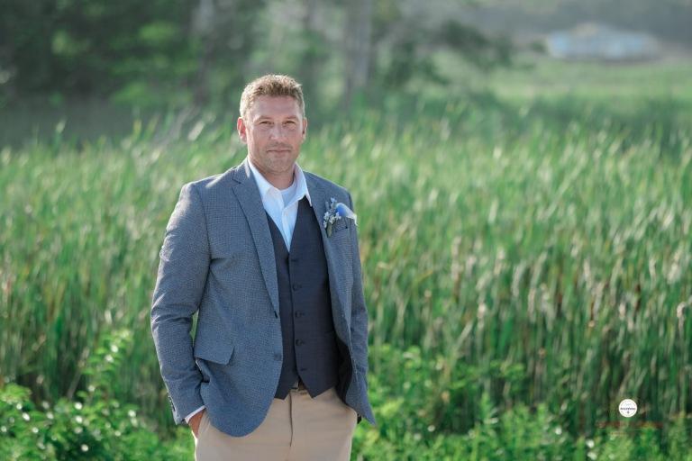peaks island wedding blog 058