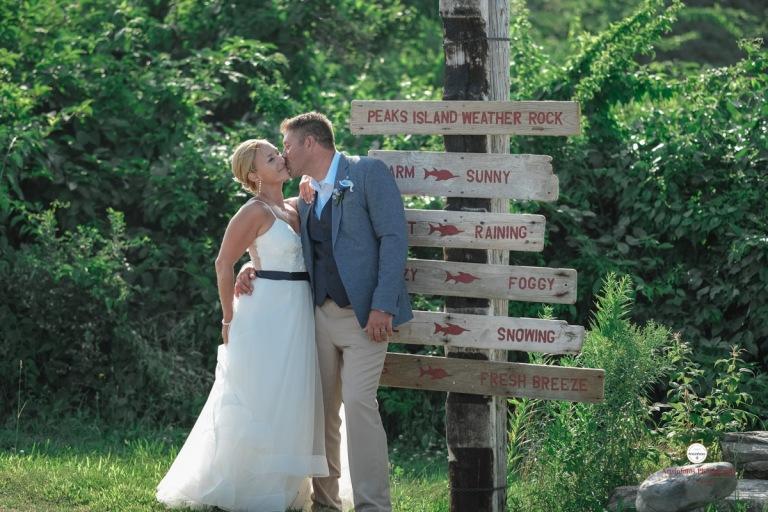 peaks island wedding blog 059