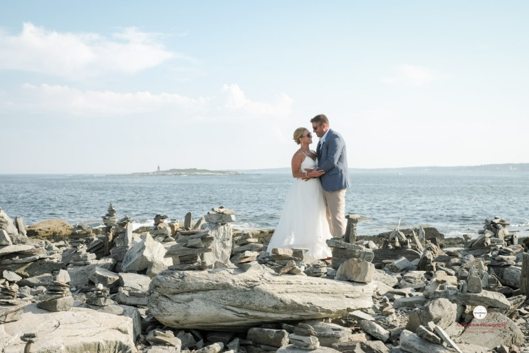 peaks island wedding blog 060