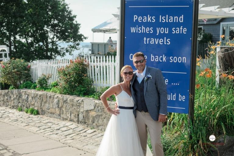 peaks island wedding blog 061