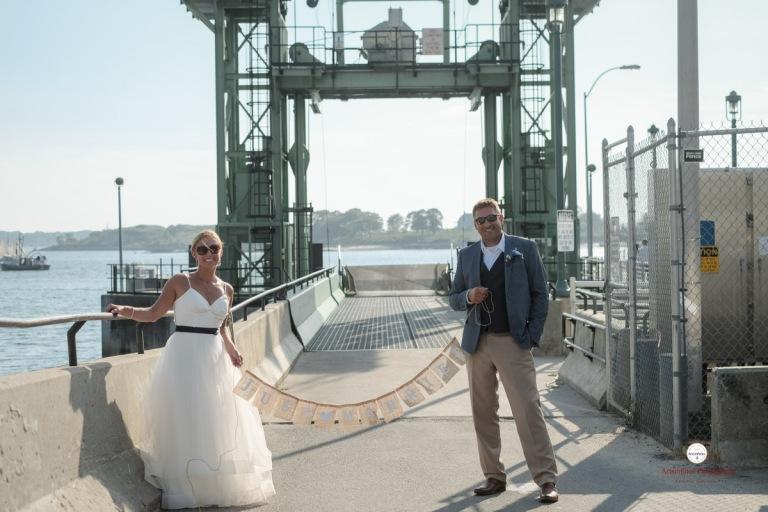 peaks island wedding blog 062
