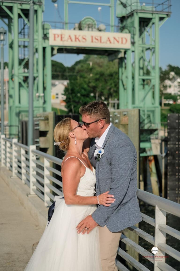 peaks island wedding blog 063