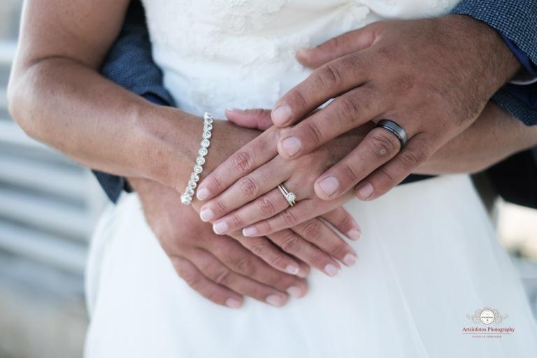 peaks island wedding blog 064