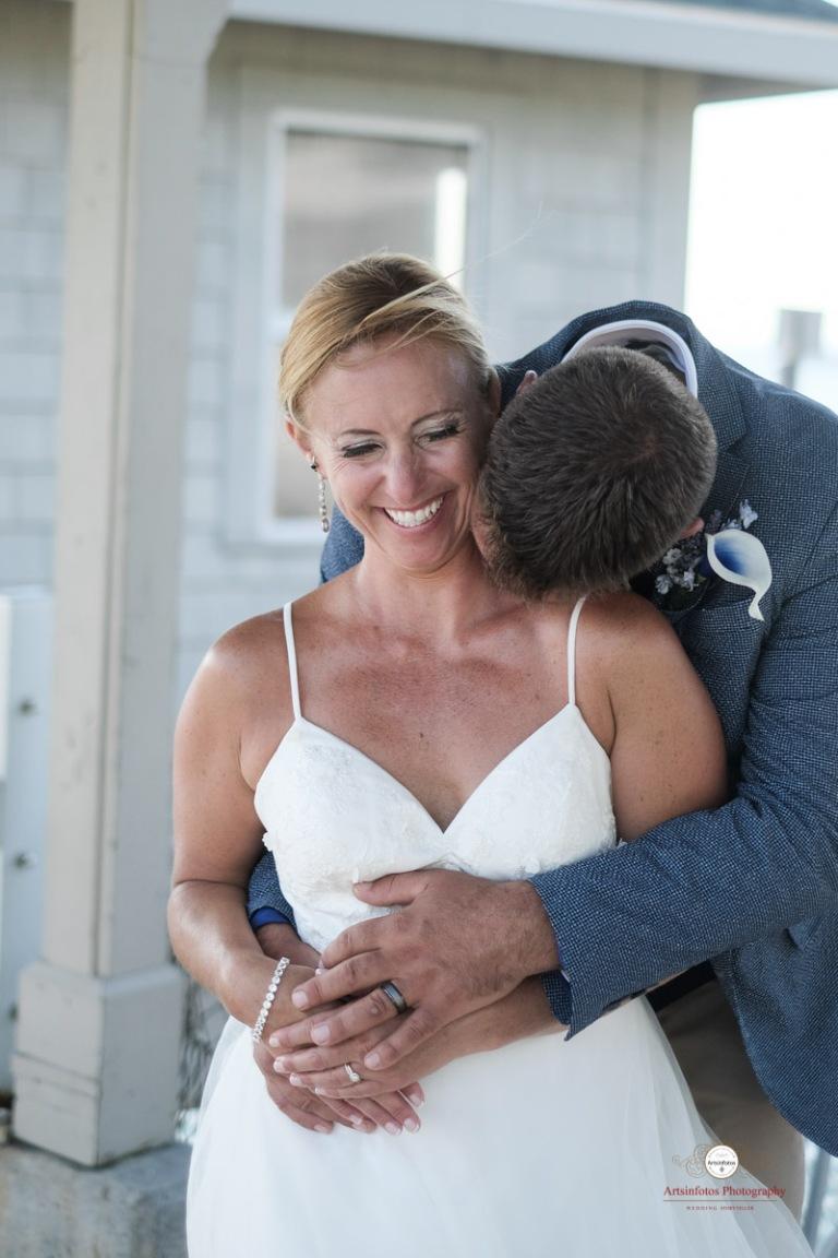 peaks island wedding blog 065