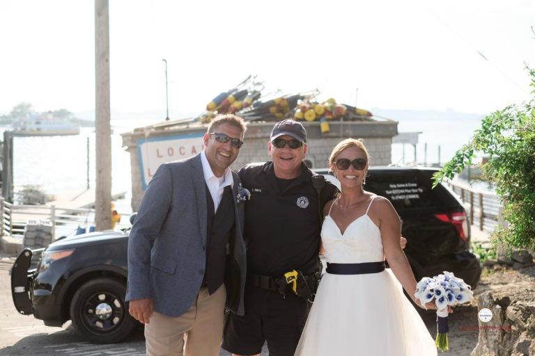 peaks island wedding blog 066