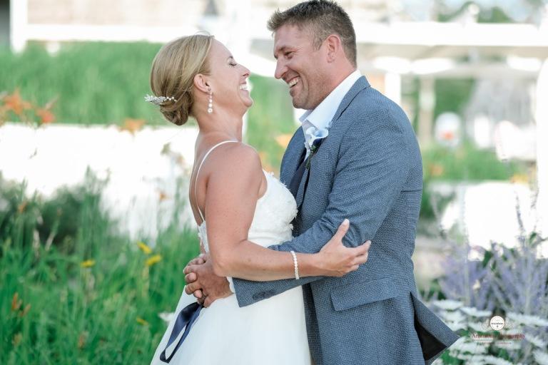 peaks island wedding blog 067
