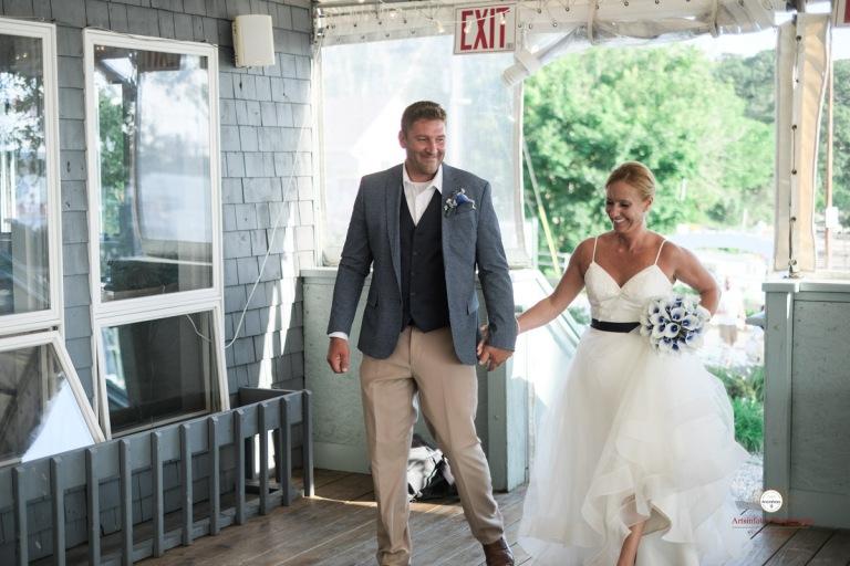 peaks island wedding blog 068